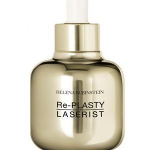 Helena Rubinstein Re-Plasty Laserist Serum 40 ml