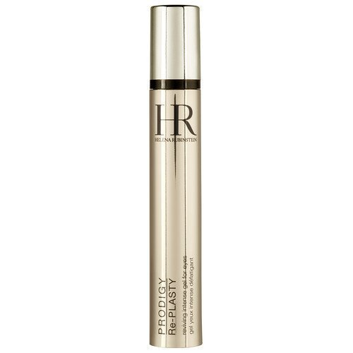 Helena Rubinstein Re-Plasty Mesolift Eye Gel