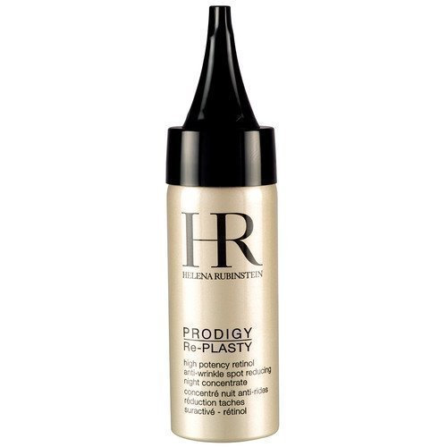Helena Rubinstein Re-Plasty Peel Night Serum