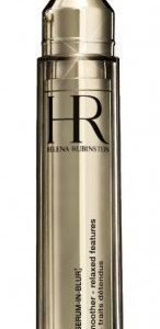 Helena Rubinstein Re-Plasty Pro-Filler Eye & Lip 15ml