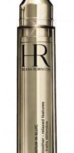 Helena Rubinstein Re-Plasty Pro-Filler Eye & Lip 15ml
