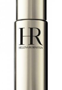 Helena Rubinstein Re-Plasty Pro-Filler Serum 30 ml