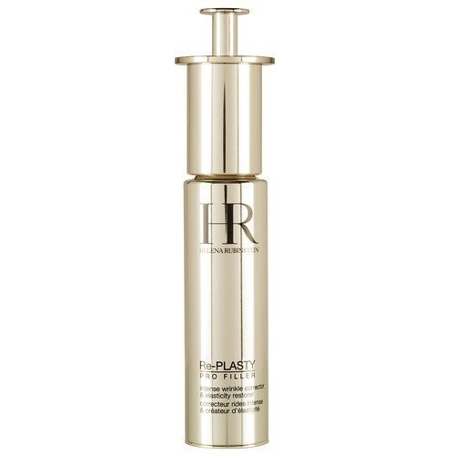 Helena Rubinstein Re-Plasty Pro-Filler Serum