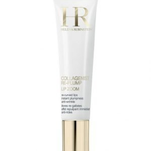 Helena Rubinstein Re Plump Lip Zoom Huulivoide 15 ml