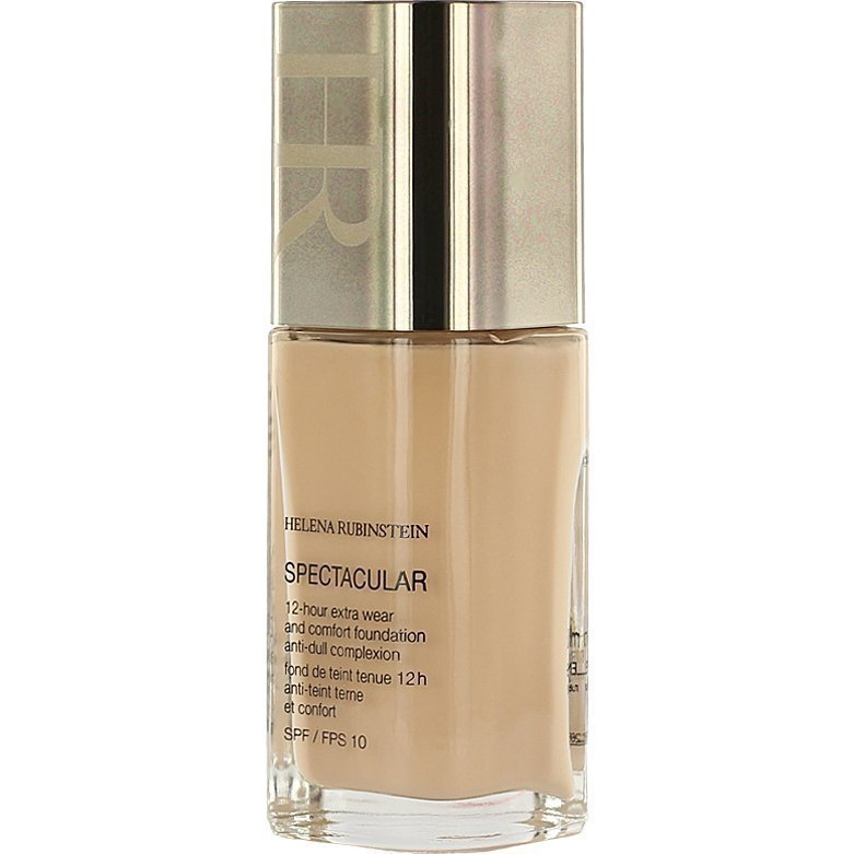 Helena Rubinstein Spectacular Foundation 22 Apricot 30ml