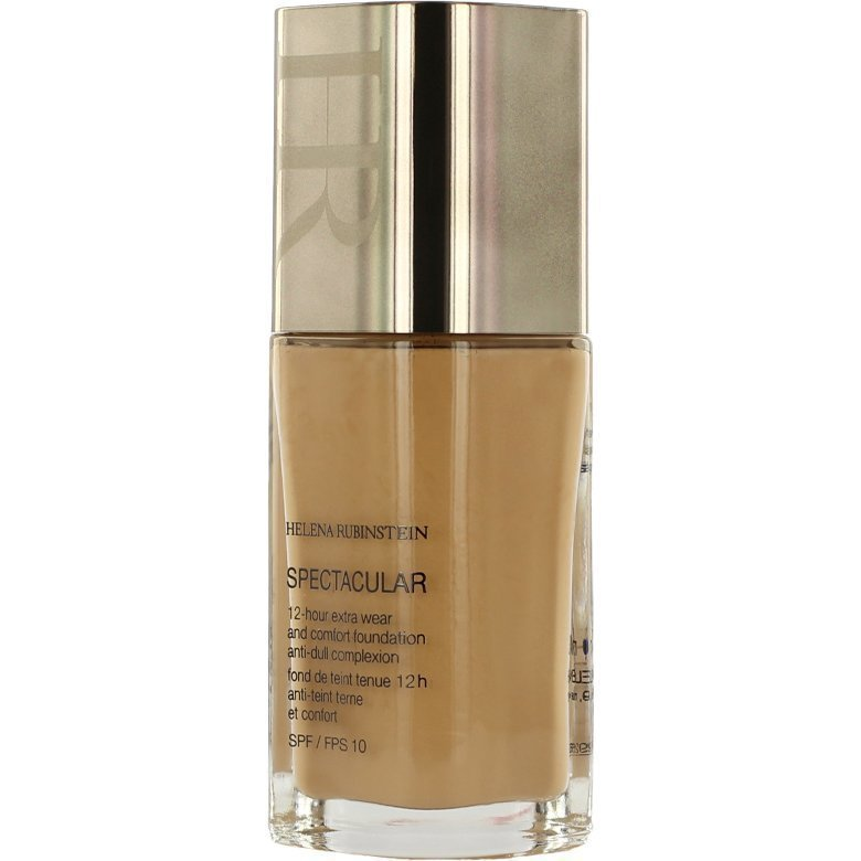 Helena Rubinstein Spectacular Foundation 24 Caramel 30ml