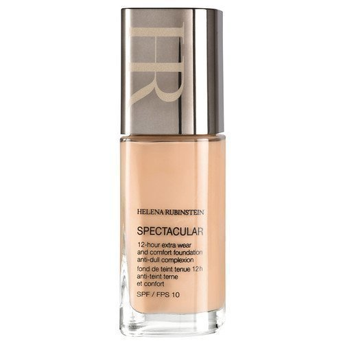 Helena Rubinstein Spectacular Foundation Cognac 30