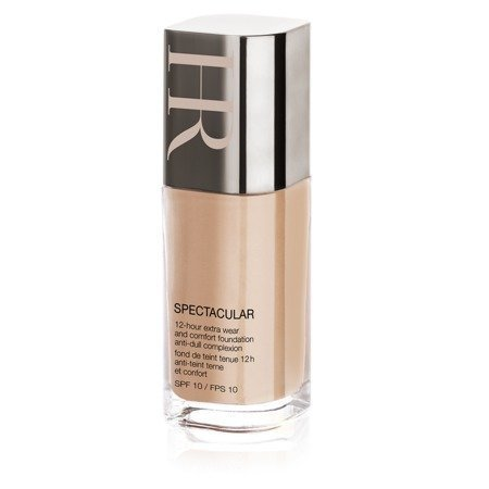 Helena Rubinstein Spectacular Foundation SPF 10
