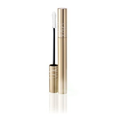 Helena Rubinstein Spider Eyes - Mascara Base
