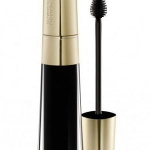 Helena Rubinstein Surrealist Everfresh Mascara