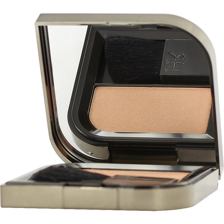 Helena Rubinstein Wanted Blush 04 Glowing Sand 5g