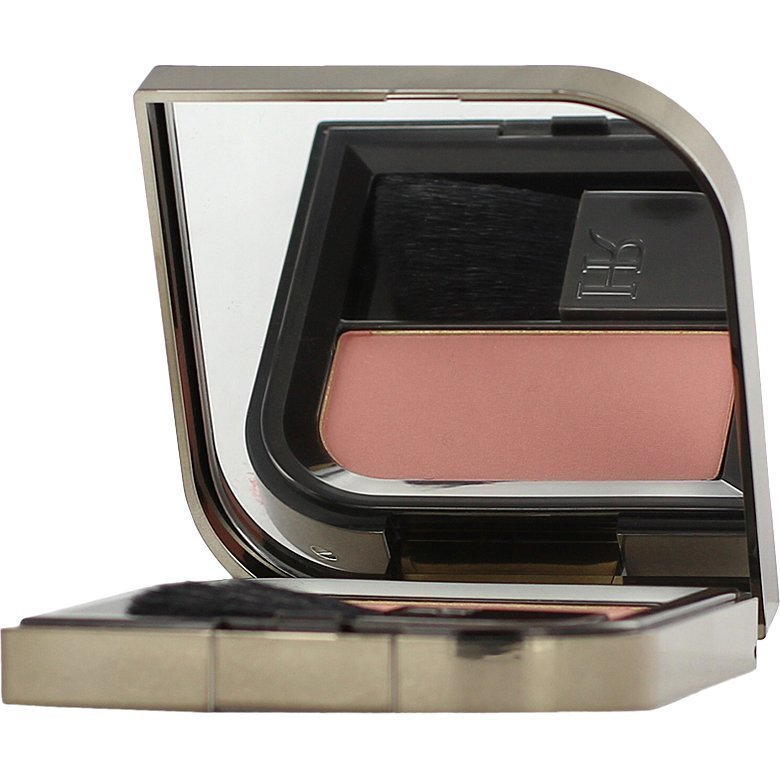 Helena Rubinstein Wanted Blush 05 Sculpting Woodrose 5g