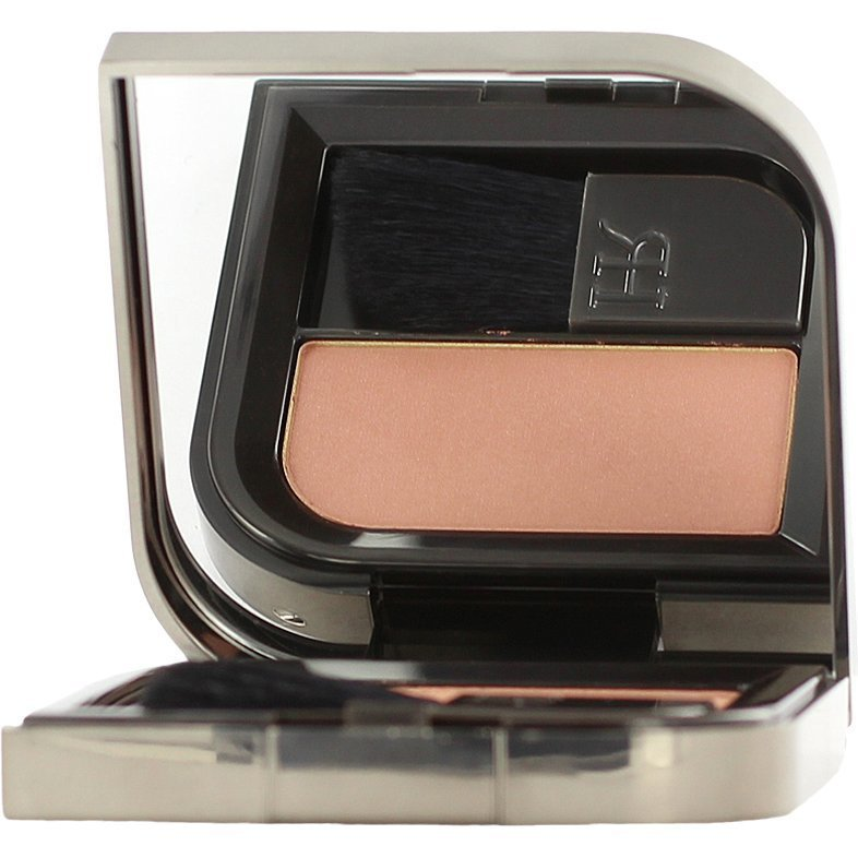 Helena Rubinstein Wanted Blush 08 Sculpting Brown 5g
