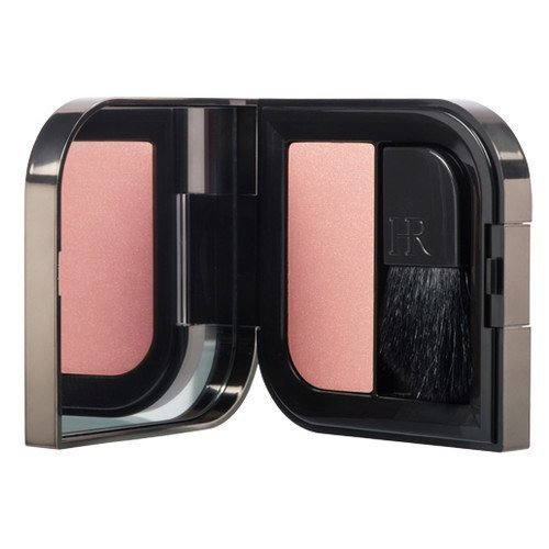 Helena Rubinstein Wanted Blush 08 Sculpting Brown