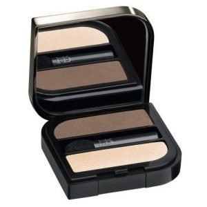 Helena Rubinstein Wanted Eyes Duo