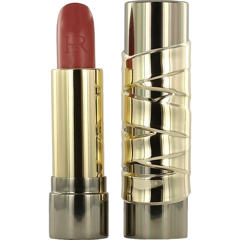 Helena Rubinstein Wanted Rouge Lipstick 002 Fascinate 4g