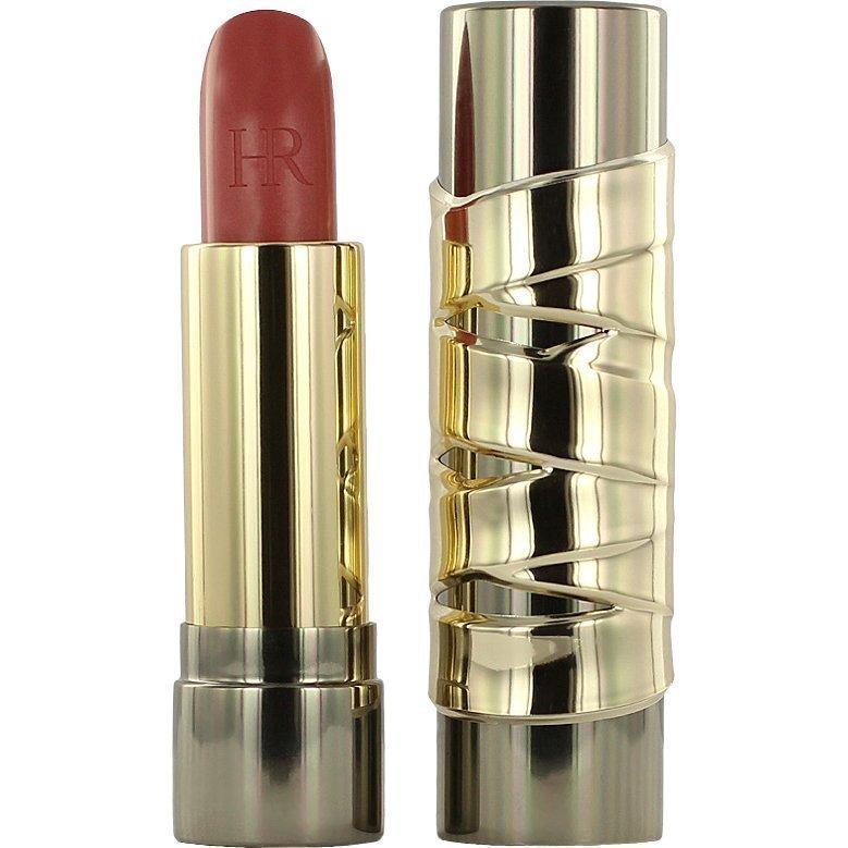 Helena Rubinstein Wanted Rouge Lipstick 002 Fascinate 4g