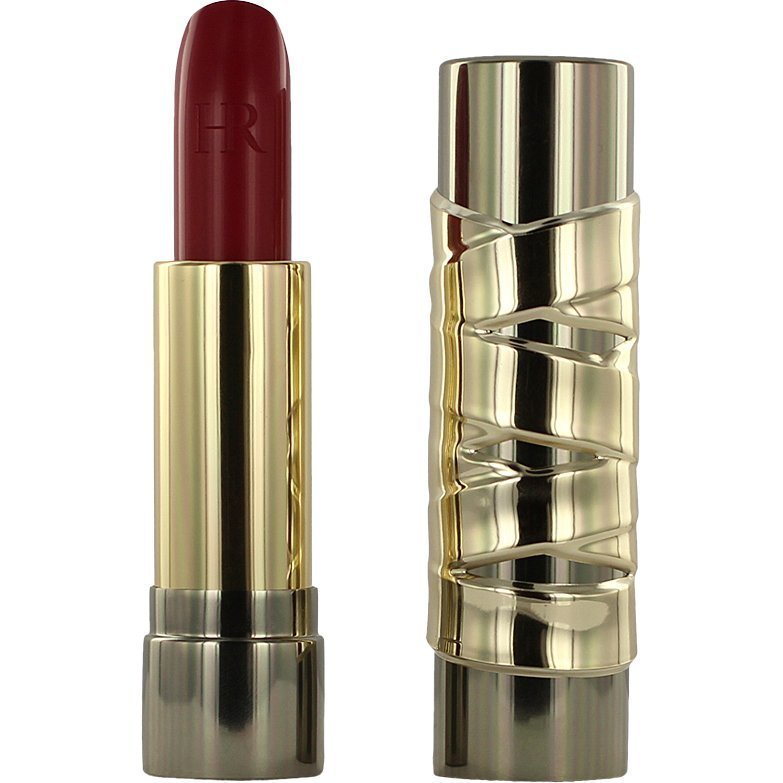Helena Rubinstein Wanted Rouge Lipstick 010 Intrigue 4g