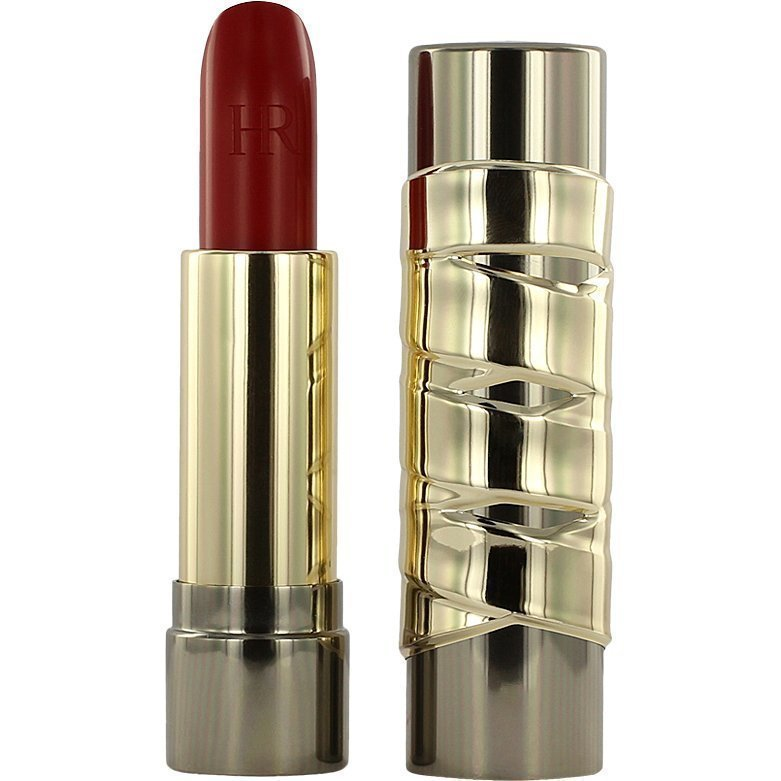 Helena Rubinstein Wanted Rouge Lipstick 010 Possess 4g