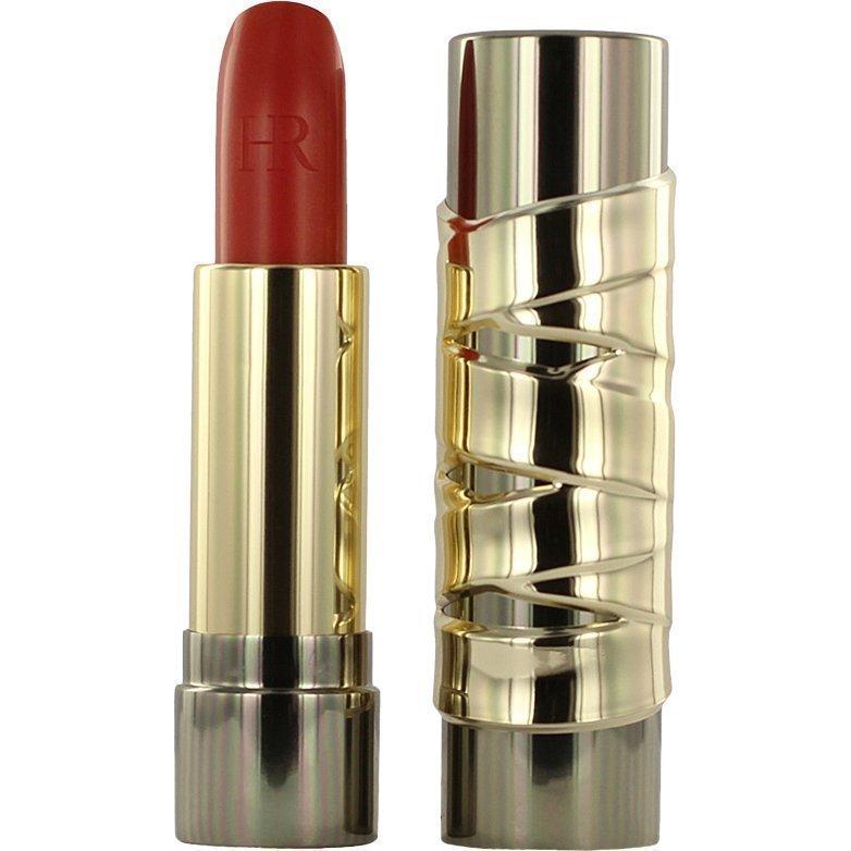 Helena Rubinstein Wanted Rouge Lipstick 202 Capitative 4g