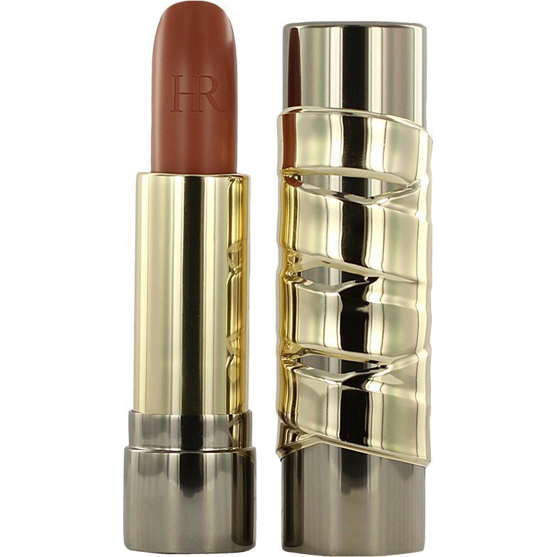 Helena Rubinstein Wanted Rouge Lipstick 303 Luminous Coral  4g