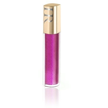 Helena Rubinstein Wanted Stellars Gloss