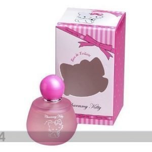 Hello Kitty Charmmy Kitty Edt 75 Ml