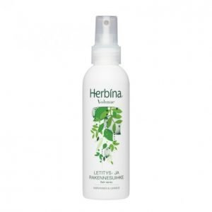 Herbina Letityssuihke 150 Ml