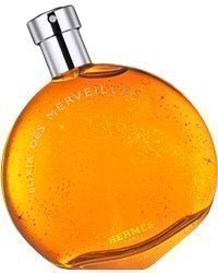 Hermes Hermès Eau Des Merveilles Elixir EdP 30ml