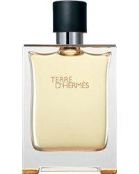 Hermes Terre D'Hermès EdT 50ml