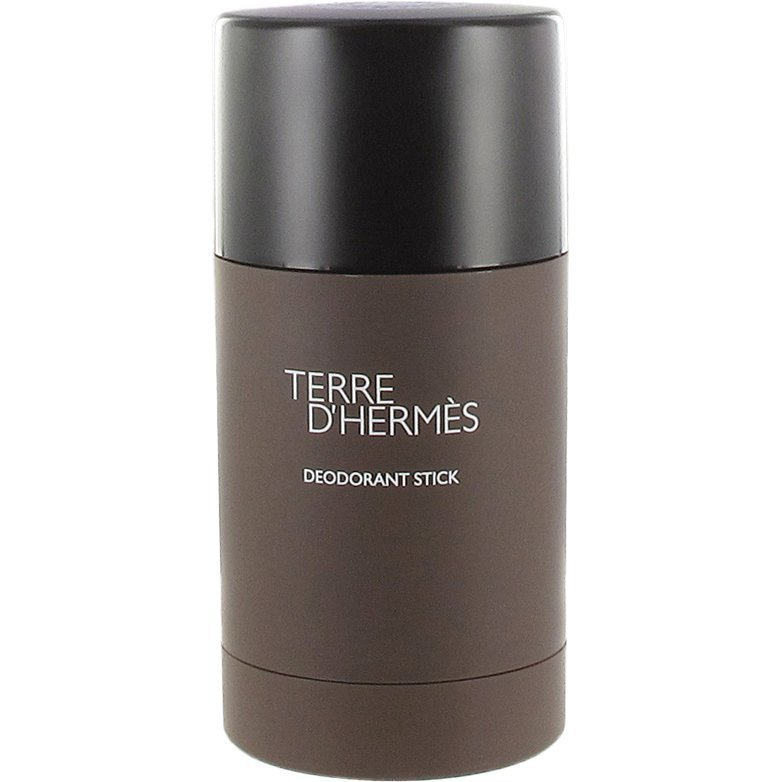 Hermes Terre D'Hermés Deostick Deostick 75ml