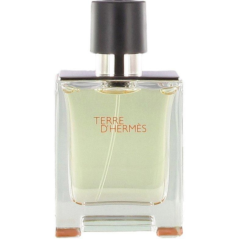 Hermes Terre D'Hermés EdT EdT 50ml