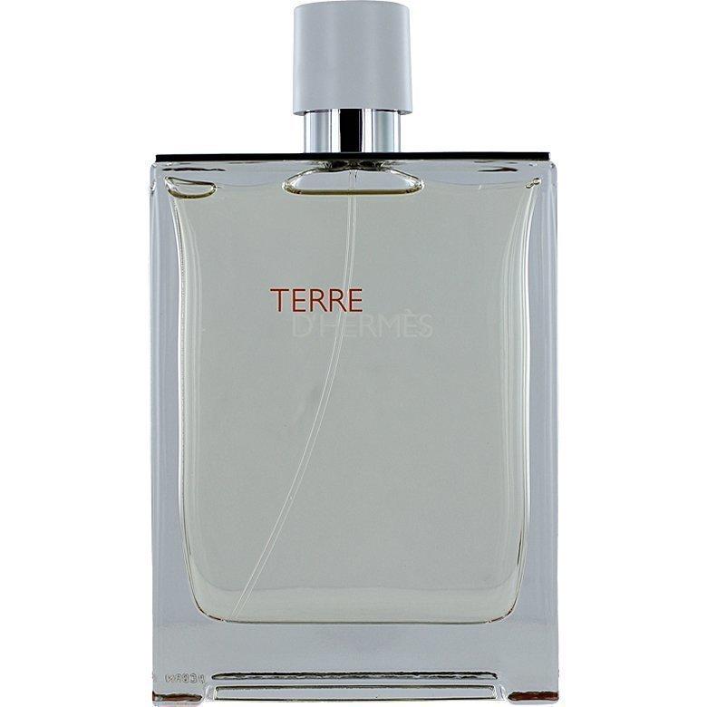 Hermes Terre Eau Tres Fraiche EdT EdT 125ml