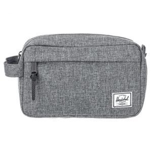 Herschel Supply Co. Chapter meikkilaukku