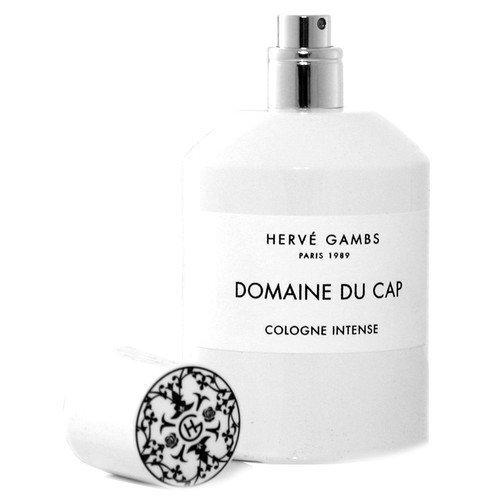 Hervé Gambs Domaine Du Cap Cologne Intense