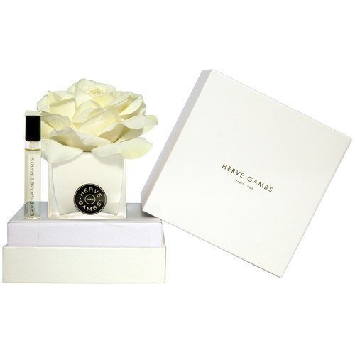 Hervé Gambs Parfum Fig Tree Sap Gift Set