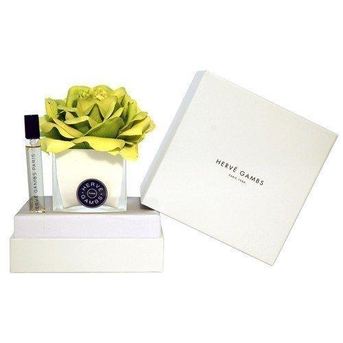 Hervé Gambs Parfum Green Tuberose Gift Set