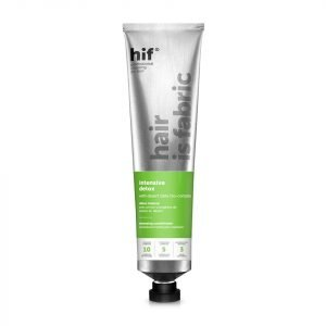 Hif Intensive Detox Conditioner 180 Ml