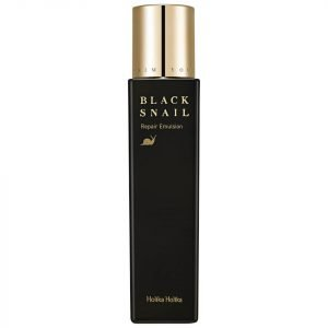 Holika Holika Prime Youth Black Snail Repair Emulsion