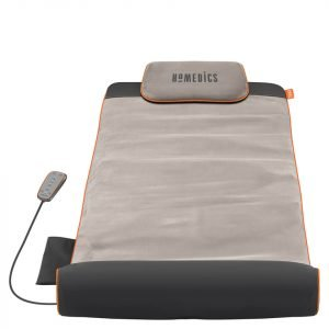 Homedics Stretch Back Stretching Mat