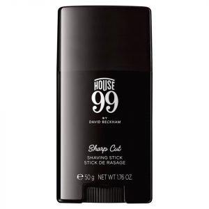 House 99 Sharp Cut Shaving Stick 50 G