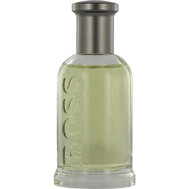 Hugo Boss Boss Bottled After Shave After Shave 50ml