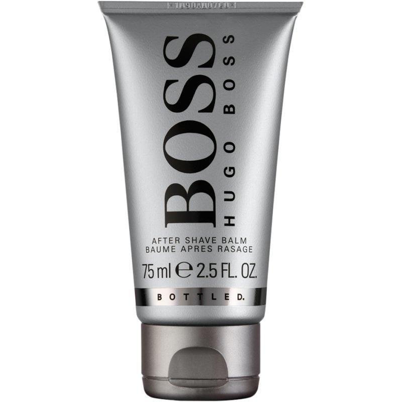Hugo Boss Boss Bottled After Shave Balm After Shave Balm 75ml