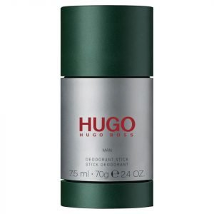 Hugo Boss Boss Bottled Deodorant Stick 75 Ml