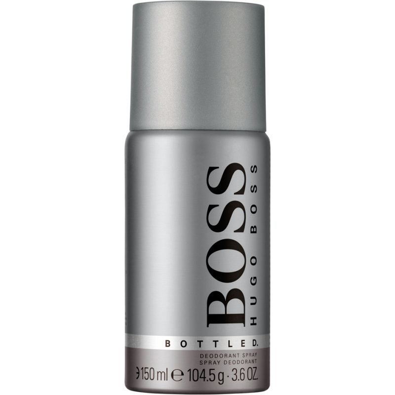 Hugo Boss Boss Bottled Deospray Deospray 150ml