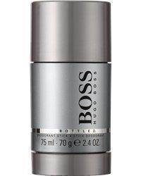 Hugo Boss Boss Bottled Deostick 75ml/g