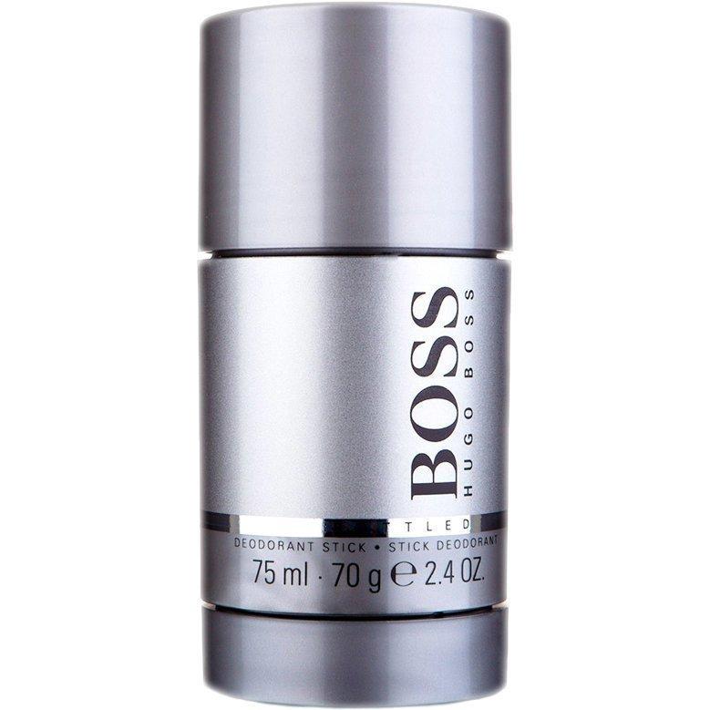 Hugo Boss Boss Bottled Deostick Deostick 75ml