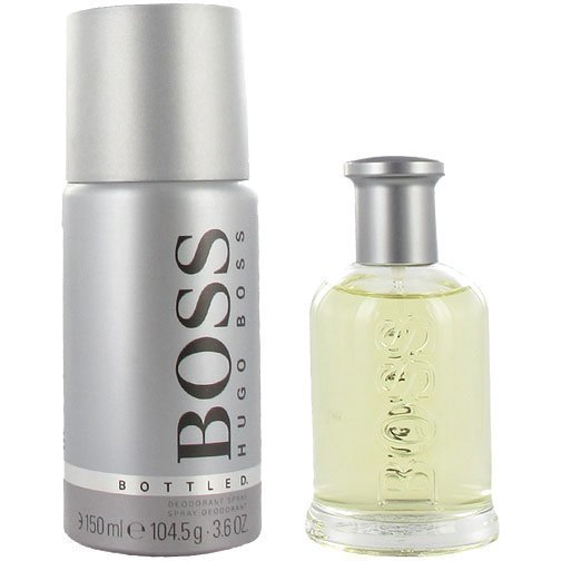 Hugo Boss Boss Bottled Duo EdT 50ml Deospray 150ml