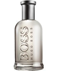 Hugo Boss Boss Bottled EdT 200ml
