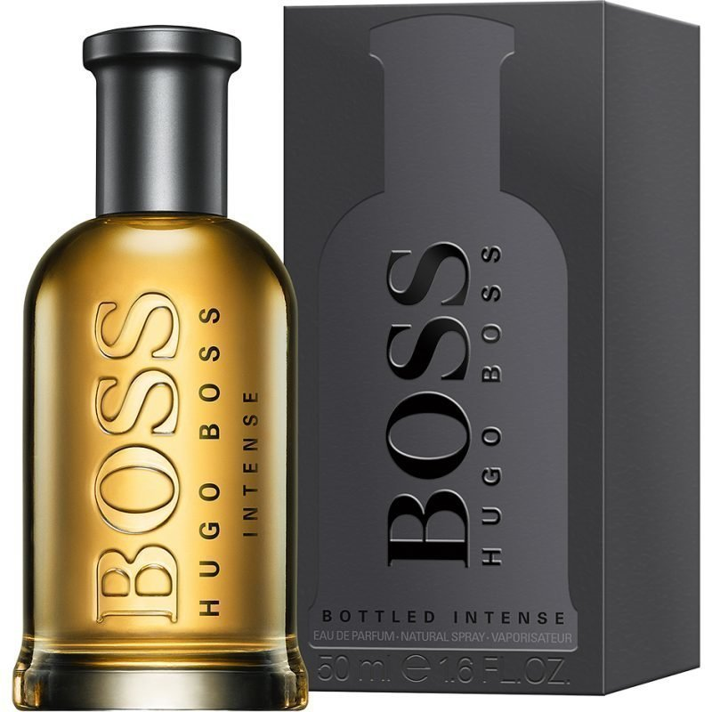 Hugo Boss Boss Bottled Intense EdP EdP 50ml